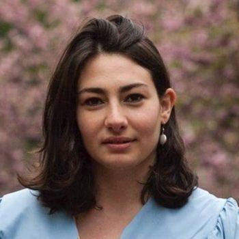 Sofia Riva
