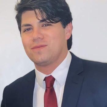 Roberto Hernandez Jr.